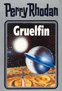 Perry Rhodan / Band 50: Gruelfin