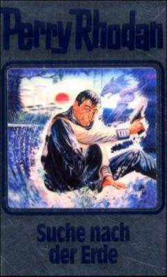 Perry Rhodan Band 78: Suche nach der Erde - Horst Hoffmann  