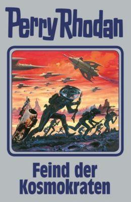Perry Rhodan - Feind der Kosmokraten - Perry Rhodan |