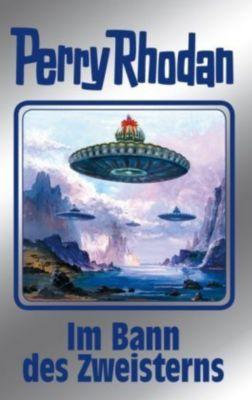 Perry Rhodan - Im Bann des Zweisterns - Perry Rhodan |