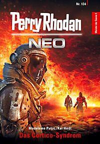 Perry Rhodan Neo Pdf