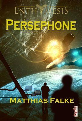 Persephone - Matthias Falke |