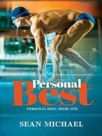 Personal Best: Personal Best, Sean Michael
