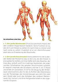 Personal Training Starker Rücken + DVD - Produktdetailbild 2