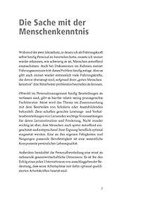 Personalbeurteilung im Unternehmen Buch bei Weltbild.de bestellen