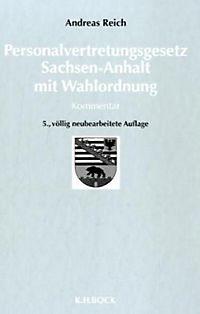 Nachbarschaftsgesetz Sachsen Anhalt : brkg bundesreisekostengesetz kommentar buch portofrei ~ Articles-book.com Haus und Dekorationen
