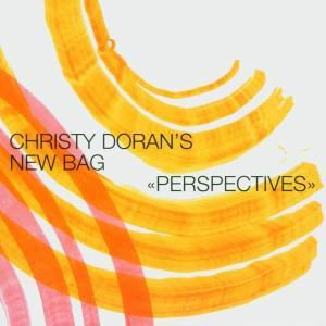 Perspectives, Christy's New Bag Doran