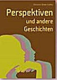 Perspektiven, Christiane Ulmer-Leahey