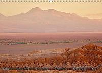 Peru Bolivien Chile (Wandkalender 2019 DIN A2 quer) - Produktdetailbild 7
