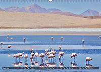 Peru Bolivien Chile (Wandkalender 2019 DIN A2 quer) - Produktdetailbild 6