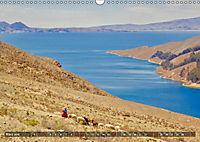 Peru Bolivien Chile (Wandkalender 2019 DIN A3 quer) - Produktdetailbild 9