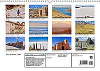 Peru Bolivien Chile (Wandkalender 2019 DIN A3 quer) - Produktdetailbild 13
