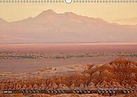 Peru Bolivien Chile (Wandkalender 2019 DIN A3 quer) - Produktdetailbild 7