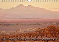 Peru Bolivien Chile (Wandkalender 2019 DIN A4 quer) - Produktdetailbild 7