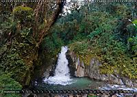 Peru & Bolivien - Die Landschaft (Wandkalender 2019 DIN A2 quer) - Produktdetailbild 9