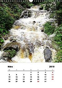 Peru - Ecuador (Wandkalender 2018 DIN A3 hoch) - Produktdetailbild 3