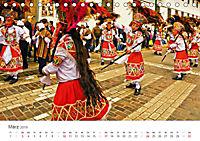 Peru - Perle der Anden (Tischkalender 2019 DIN A5 quer) - Produktdetailbild 3