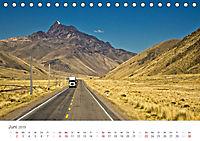 Peru - Perle der Anden (Tischkalender 2019 DIN A5 quer) - Produktdetailbild 6