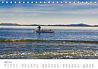 Peru - Perle der Anden (Tischkalender 2019 DIN A5 quer) - Produktdetailbild 7
