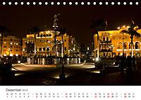 Peru - Perle der Anden (Tischkalender 2019 DIN A5 quer) - Produktdetailbild 12