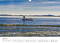 Peru - Perle der Anden (Wandkalender 2019 DIN A3 quer) - Produktdetailbild 7