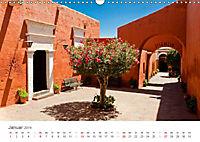 Peru - Perle der Anden (Wandkalender 2019 DIN A3 quer) - Produktdetailbild 1