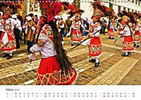 Peru - Perle der Anden (Wandkalender 2019 DIN A3 quer) - Produktdetailbild 3