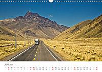 Peru - Perle der Anden (Wandkalender 2019 DIN A3 quer) - Produktdetailbild 6