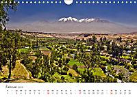 Peru - Perle der Anden (Wandkalender 2019 DIN A4 quer) - Produktdetailbild 2