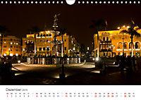 Peru - Perle der Anden (Wandkalender 2019 DIN A4 quer) - Produktdetailbild 12
