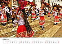 Peru - Perle der Anden (Wandkalender 2019 DIN A4 quer) - Produktdetailbild 3