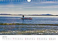 Peru - Perle der Anden (Wandkalender 2019 DIN A4 quer) - Produktdetailbild 7