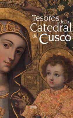 Perú S. A. A. , T: Tesoros de la Catedral del Cusco, Telefónica del Perú S. A. A.