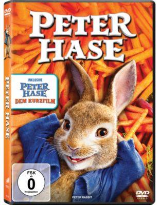 Peter Hase, Beatrix Potter