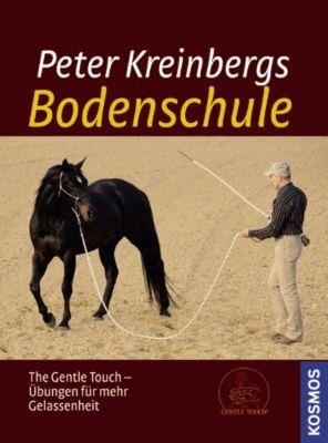 Peter Kreinbergs Bodenschule - Peter Kreinberg |