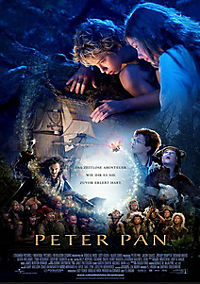 Peter Pan - Produktdetailbild 3