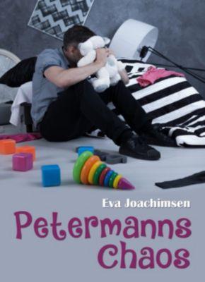 Petermanns Chaos, Eva Joachimsen