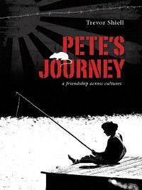 Pete's Journey, Trevor Shiell