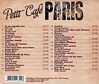 Petit Café Paris - Produktdetailbild 1