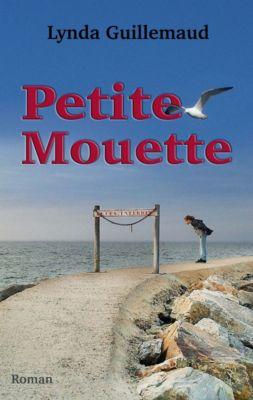 Petite Mouette, Lynda Guillemaud