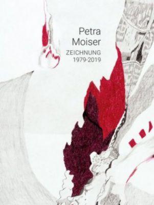 Petra Moiser - Petra Moiser |