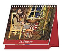 Pettersson und Findus Adventskalender - Produktdetailbild 1