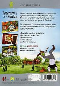 Pettersson und Findus - Das Original zur TV-Serie Folge 1 - Produktdetailbild 1