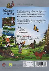 Pettersson und Findus - Das Original zur TV-Serie Folge 3 - Produktdetailbild 1