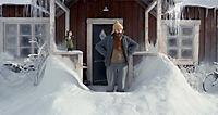 Pettersson und Findus - Das schönste Weihnachten überhaupt - Produktdetailbild 4