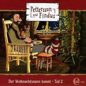 Pettersson Und