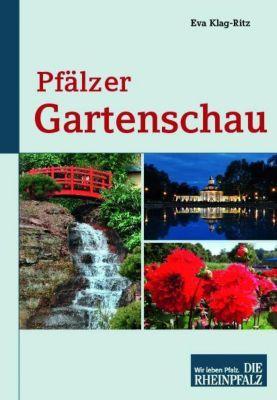 Pfälzer Gartenschau, Eva Klag-Ritz