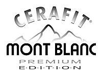 """Pfannen-Set """"Cerafit Mont Blanc - Premium-Edition"""", 7-tlg. - Produktdetailbild 2"""