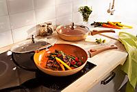 """Pfannenset """"Perfect Cooking"""", 4tlg - Produktdetailbild 1"""