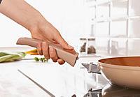 """Pfannenset """"Perfect Cooking"""", 4tlg - Produktdetailbild 2"""